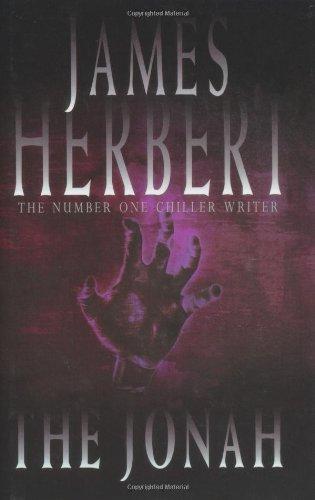 The Jonah: Herbert, James
