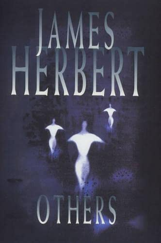 Others (0333761367) by James Herbert