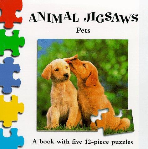 Pets: Macmillan United Kingdom