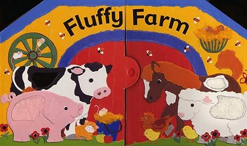 9780333764459: Fluffy Farm