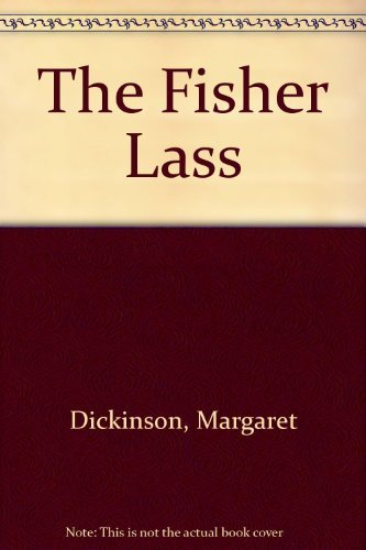 9780333765029: The Fisher Lass