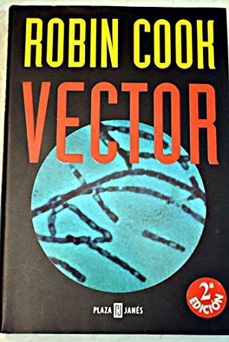 9780333765838: Vector