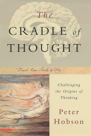 9780333766347: Cradle of Thought