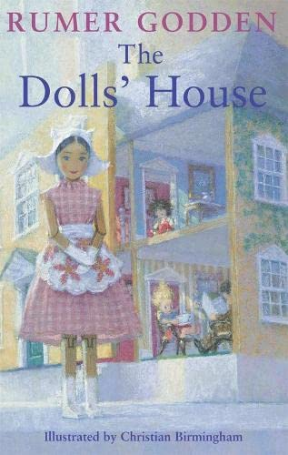 9780333766798: The Dolls' House