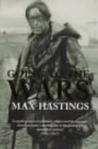 9780333771044: Going to the Wars