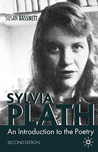 9780333771266: Sylvia Plath: An Introduction to the Poetry