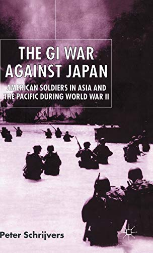 Gi War Against Japan