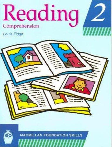 9780333776810: Primary Reading Skills: 2