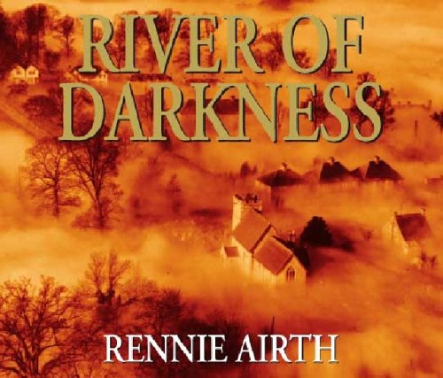 River of Darkness