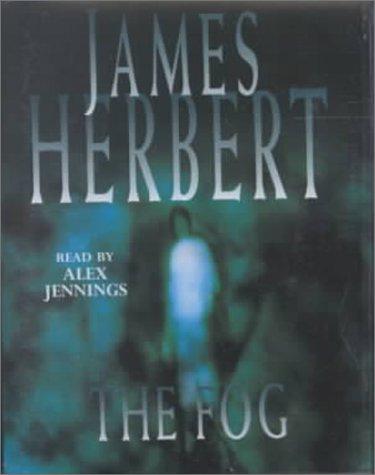 9780333780091: The Fog