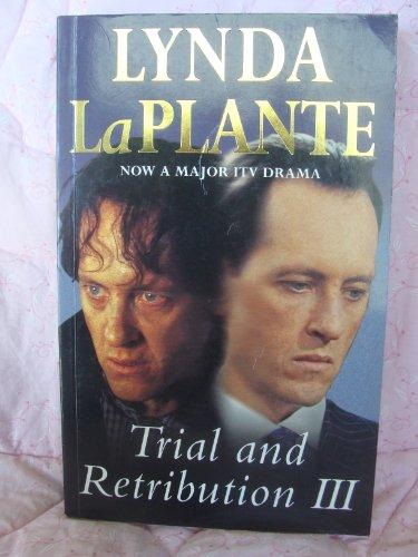 9780333781531: Trial and Retribution 3: No. 3