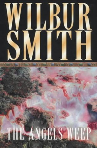 The Angels Weep: Smith, Wilbur
