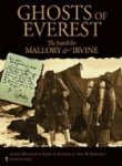 9780333783153: The Ghosts of Everest: The Authorised Story of the Search for Mallory and Irvine