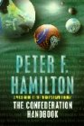 9780333785898: The Confederation Handbook