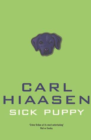 9780333786079: Sick Puppy