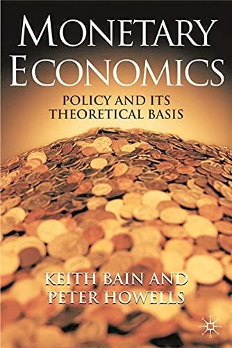 9780333792551: Social Injustice: Essays in Political Philosophy