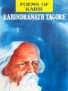 9780333900123: One hundred poems of Kabir (Macmillan pocket Tagore edition)