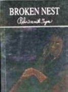The broken nest (Nashtanir) (Macmillan pocket Tagore edition): Tagore, Rabindranath