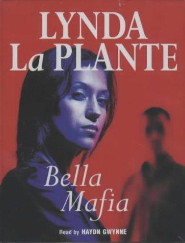 9780333901847: Bella Mafia