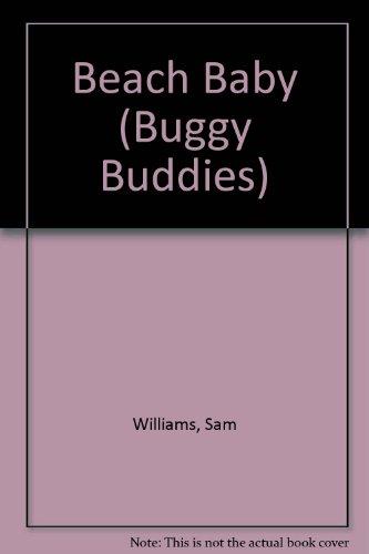9780333902462: Sing along Buggy Buddies 1