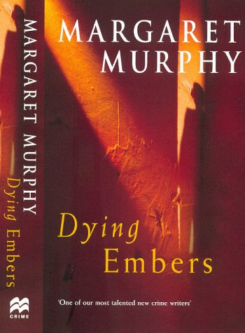 9780333903278: Dying Embers (ISI lecture notes)