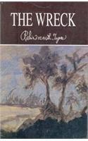 The Wreck: Rabindranath Tagore