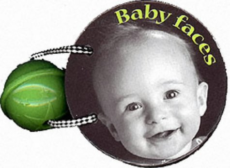 9780333903988: Photographic Baby Books 1
