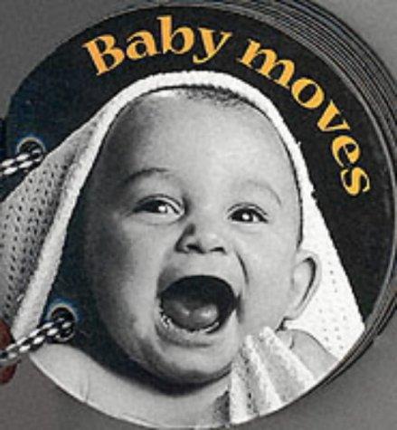 Photographic Baby Books 3 (0333904001) by Sandra Lousada