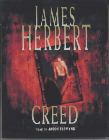 Creed (9780333904428) by James Herbert