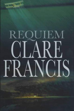 9780333904756: Requiem