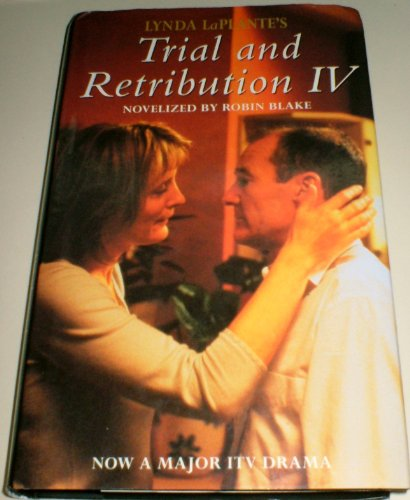 9780333904770: Trial and Retribution IV: No.4