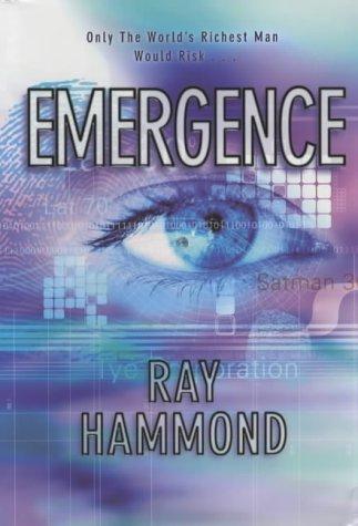 Emergence: Hammond, Ray
