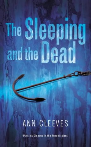 9780333906484: The Sleeping and the Dead
