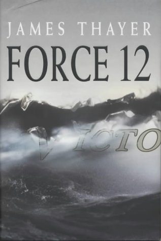 9780333906507: Force 12