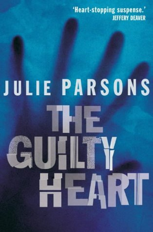 9780333907047: The Guilty Heart Audio