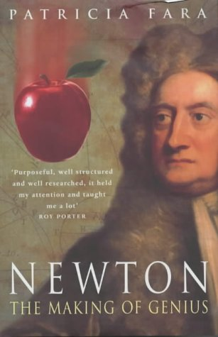 Newton: The Making of Genius