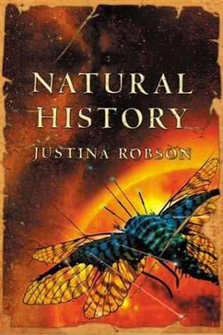 9780333907467: Natural History
