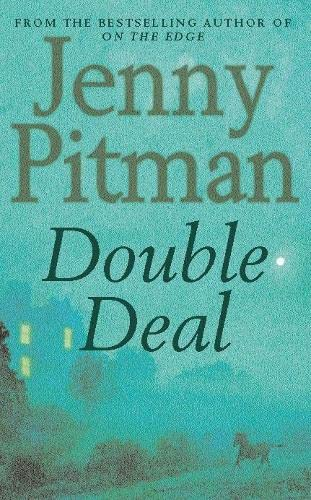 9780333908082: Double Deal