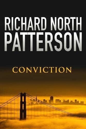 9780333908570: Conviction