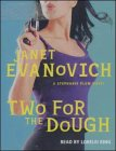 One for the Money/Two for the Dough Audio Double (9780333908648) by Janet Evanovich