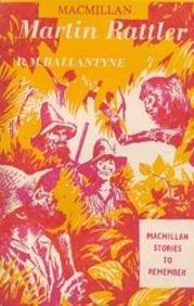 9780333914274: Living Mathematics for Jamaica Book 3