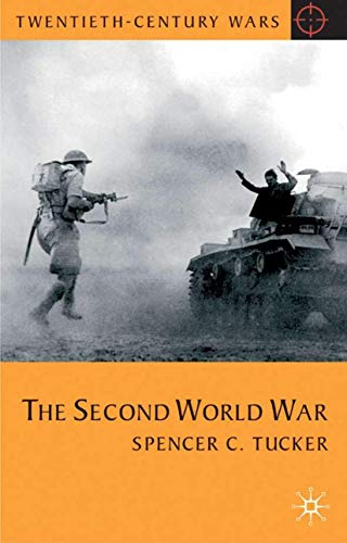 a description of the aftermath of the second world war around the world