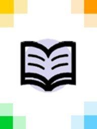 9780333926819: Skyline: Student's Book 3