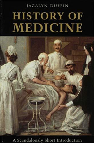 9780333930700: History of Medicine