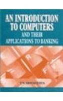 9780333933350: Smart: Intermediate Student Book