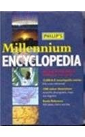 9780333935330: This Is London (Macmillan Heinemann ELT Simplified Guided Readers: Beginner's Level)