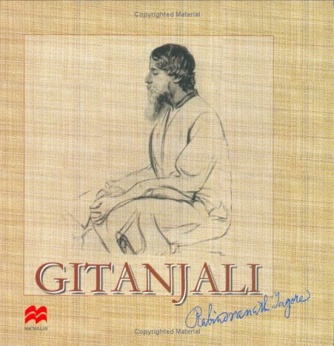 9780333935750: Gitanjali