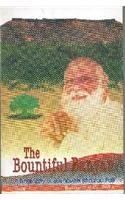 9780333936887: The bountiful banyan: A biography of karmaveer Bhaurao Patil
