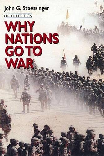 spark notes on ch 10 of book why nation go to war That's exactly the premise of this book use the indian in the cupboard summary by chapters to omri finds a world war i army he wants to go, too chapter 10.