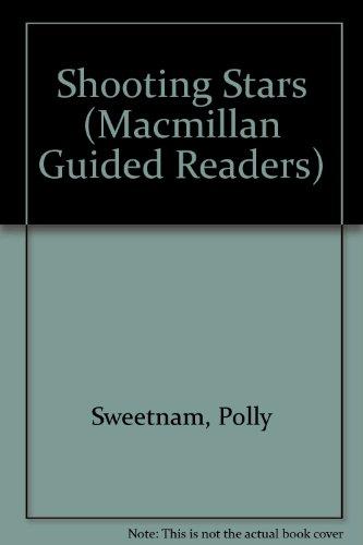 9780333956434: Shooting Stars (Macmillan Guided Readers)